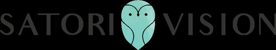 Satori-Vision-Logo